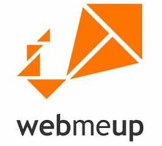 Cara Mengtahui Backlink Situs Blog Orang Lain Dengan WebMeUp