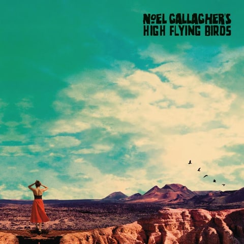 MGMT, Noel Gallagher, Little dark age, Holy Mountain, who built the moon, nouveautés musique automne 2017, oasis, liam gallagher, nouvel album MGMT, nouvel album Noel Gallagher