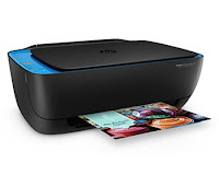 http://acehprinter.blogspot.com/2017/01/hp-deskjet-gt-5820-driver-download.html