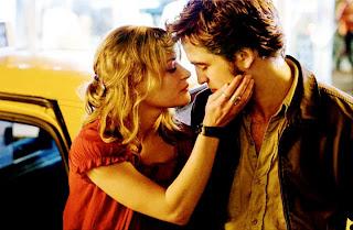 Liebesfilme 2010