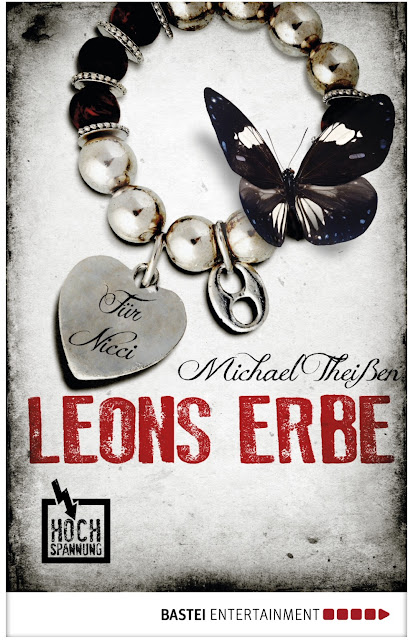 eBook only : Leons Erbe - Michael Theißen