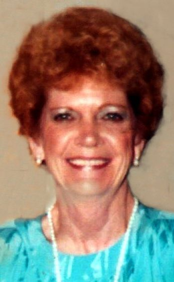 Sue Ann Is My Girlie I M A Strictly Loyalll To This: Racine Obituaries: May 2012