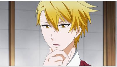 Download Anime Fukigen na Mononokean Episode 10 [Subtitle Indonesia]