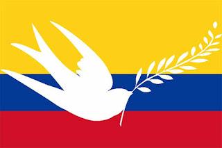 Consejo de Seguridad ONU aborda marcha de acuerdo de paz en Colombia