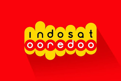 Cara-Cek-Paket-Kuota-Internet-Indosat-Ooredoo