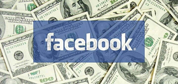 Facebook Going To Invest $300 million in U.S news businesses
