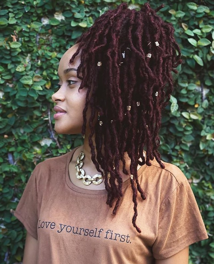 Got locs heres why youre not getting the job curlynikki got locs heres why youre not getting the job curlynikki natural hair care solutioingenieria Image collections