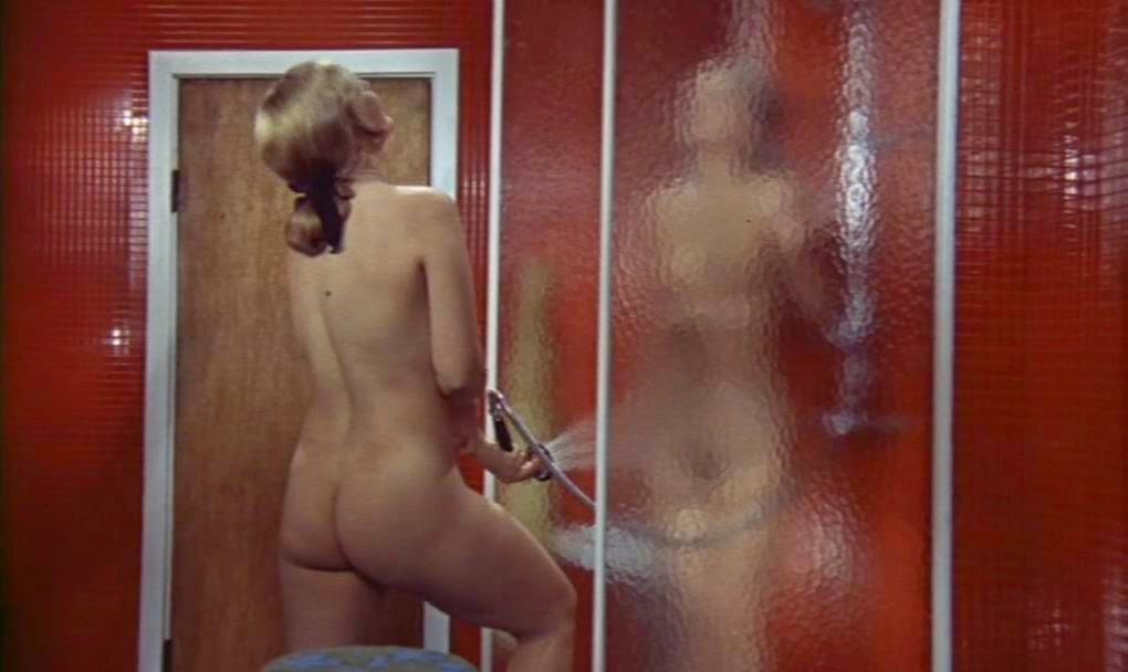 Uden en traevl without a stitch 1968 - 1 part 6