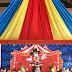 Festa de Aniversário: Circo do Mickey!
