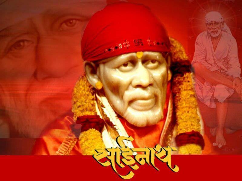 INDIAN MUSIC: The Sai ...