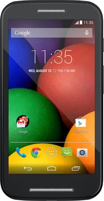 moto e+5+best+smartphones+to+buy+below+10,000+INR+in+2014