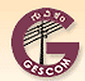 Gulbarga Electricity Supply Company Limited, GESCOM, Karnataka, Assistant, JE, Junior Engineer, Accountant, Graduation, freejobalert, Sarkari Naukri, Latest Jobs, gescom logo