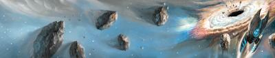 Tiny Epic Galaxies: Beyond the Black Box Side by Naomi Robinson © 2016