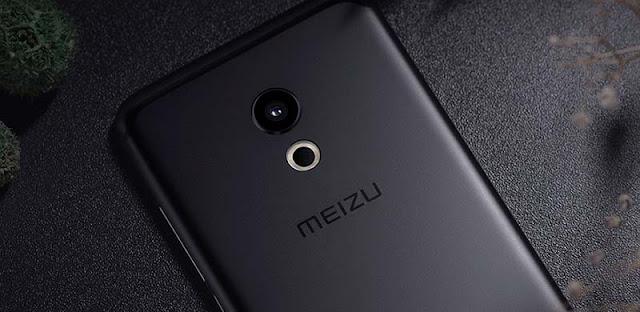 Spesifikasi dan Harga Meizu Pro 6 Lengkap dan Terbaru