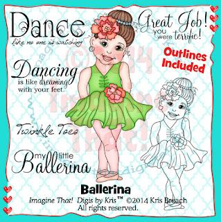 http://www.imaginethatdigistamp.com/store/p234/Ballerina.html