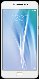 Vivo V5 Firmware Download (Flash File)
