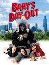 Cuộc Phiêu Lưu Của Bé Bink - Baby's Day Out 1994 (Vietsub)