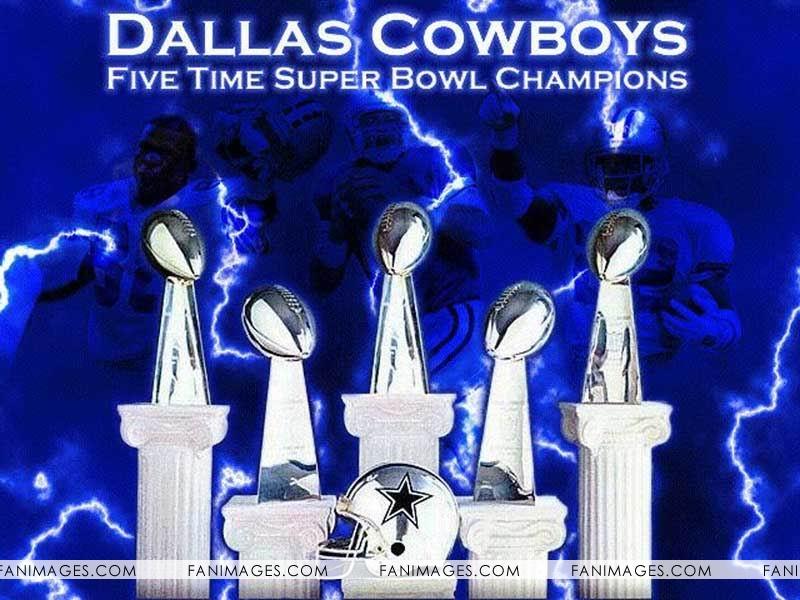 I Wanna Be Free Dallas Cowboys Wallpapers