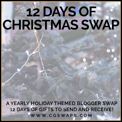 http://cgswaps.com/2016/11/12-days-of-christmas-swap-sign-up/