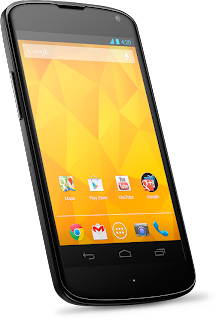 lg nexus 4,nexus 4,lg,release in india,price in india