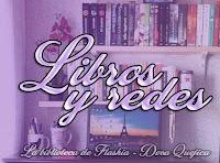 http://labibliotecadeflashia.blogspot.com.es/2017/09/libros-y-redes.html