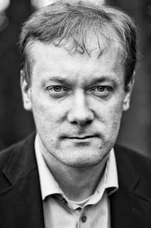 Tommi Kotonen (kuva: Tommi Anttonen)