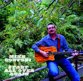 Download mp3/wav/flacc songs - Listen to Mike Contoni's country album free on iTunes