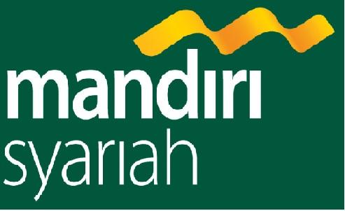 LOWONGAN KERJA BANK SYARIAH MANDIRI 2017