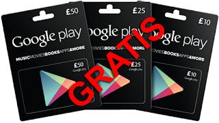 Trik Download Game Berbayar Android Playstore Menjadi Gratis