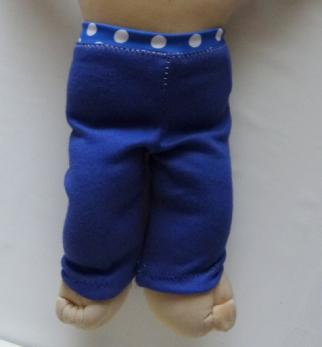 Cabbage patch kids clothes