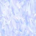 Ice texture for Minecraft Resource Pack 128x