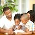 Como ensinar a Bíblia aos nossos filhos?