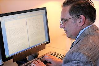 Dr. William Matzner, Simi Valley, California