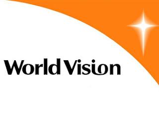 Careers at World Vision, Tanzania May, 2017