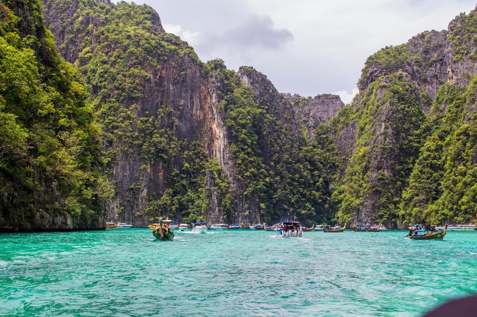 phuket-travel-koh-phi-phi-leh-dc-blog-travelblog