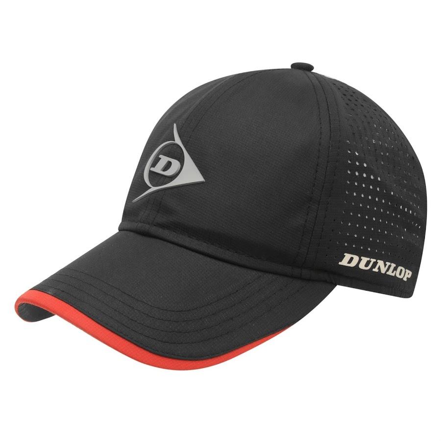 Nón Dunlop XPT Golf