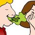 Πώς θα απαλλαχτείτε από τη δυσάρεστη αναπνοή