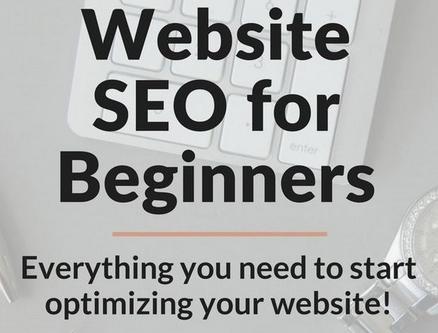 tools SEO terbaik buat website masa kini