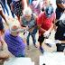 Núcleo de Prevenção Social à Violência é reativado no Ibura