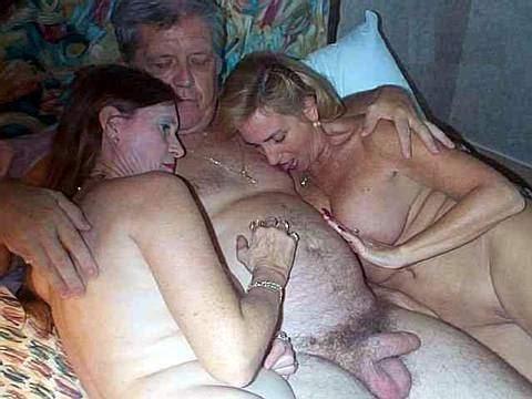 Gay fuck bareback sexpig foot fetish