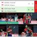 Badminton : Beregu Campuran Malaysia Juarai Terbuka Singapura 2018
