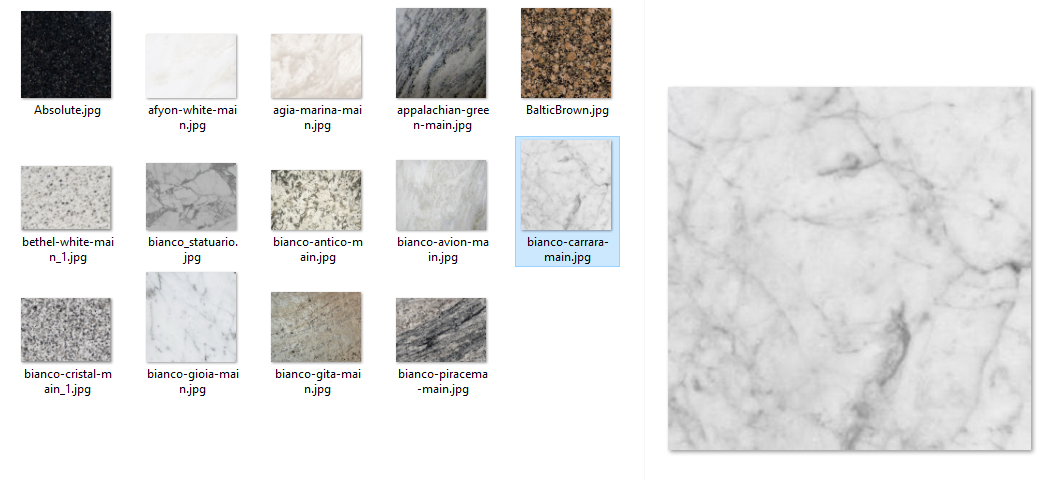 download texture material marble
