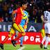 Crónica: Monarcas 2-1 Lobos