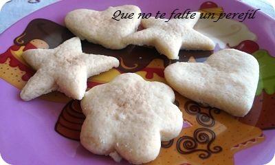 galletas_microondas