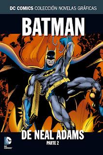 http://nuevavalquirias.com/batman-neal-adams-coleccion-novelas-graficas.html