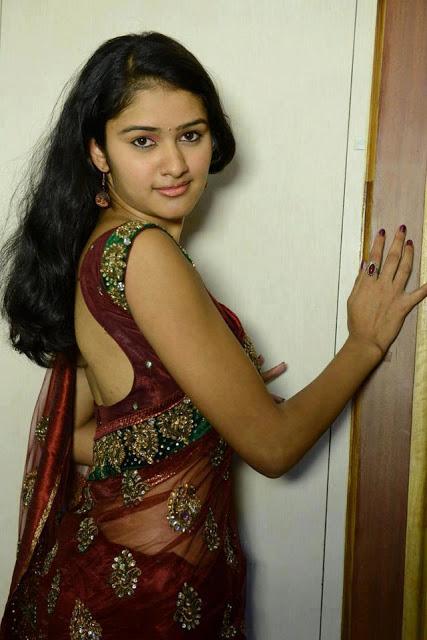 bangalore girls seeking boys dating