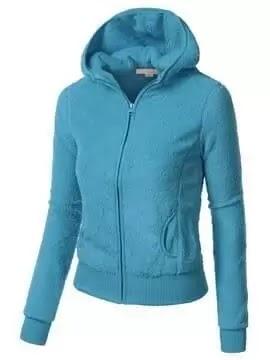 Special Fabric Zipper Slim Women's Hoodie hoodie,slim,womens hoodies,slim line hoodie,slim hoodies,hoodies,zip up hoodies,puma womens hoodie,hurley surf anchor slim fleece zip up hoodie,hoodies for women,women,womens hoodie review,puma womens hoodie review,pink hoodie,lifstyle hoodie,love pink hoodies,womens sleeveless hoodie,lifestyle hoodie review,hot pink hoodie,pink camo hoodie,cheapest hoodie,puma hoodie,pink zip up hoodie,customized hoodies