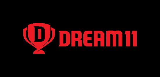 DREAM11 – Get Free ₹100/Signup + ₹100/Refer