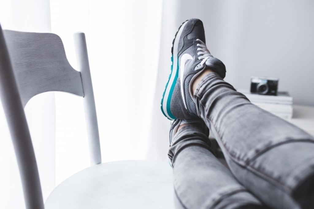 Powrót do aktywności fizycznej. Czy warto zainwestować w domową siłownię?