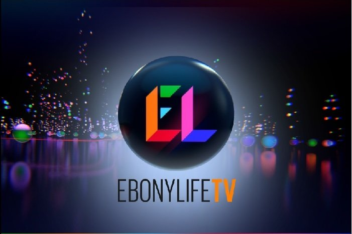 Image result for Mo Abudu's Ebonylife TV, Fox, others debut on StarTimes